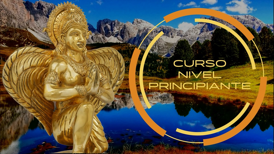 Curso-astrologia-Nivel-Principiante