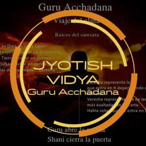Guru Acchadana_Woocommerce
