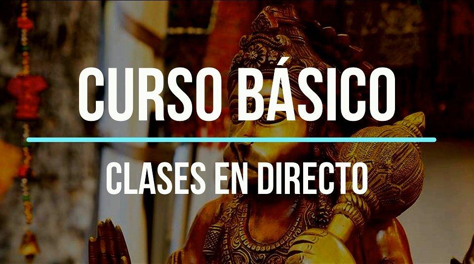 curso_basico_astrologia