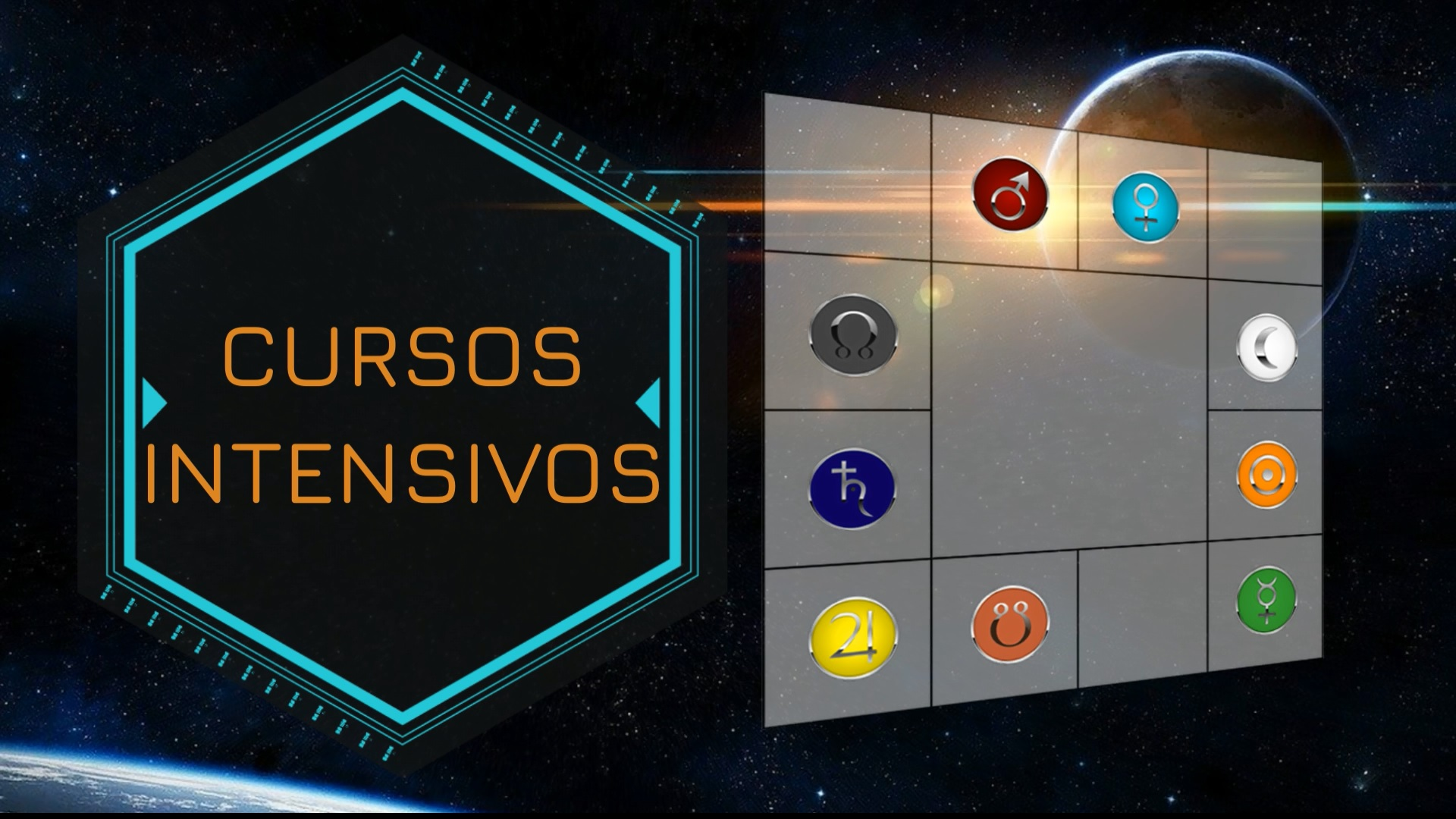 Cursos_Intensivos_Astrologia