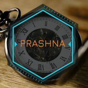 Curso_intensivo_Prashna