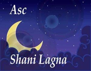 Shani_Lagna