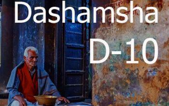 Dashaamsha