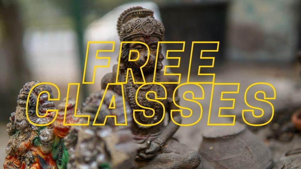 FREE_CLASSES